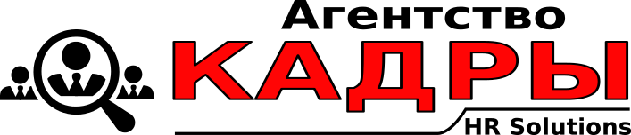 Агентство Кадры - Профориентация