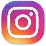 instagram.com/proforient_kaliningrad