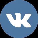 vk.com/kadry39