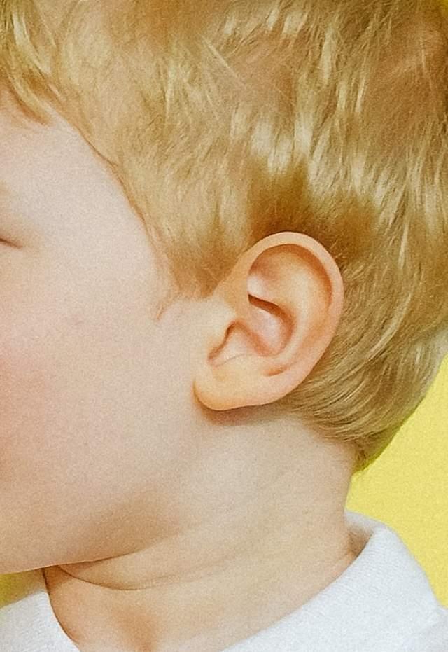exemple_6_-ear